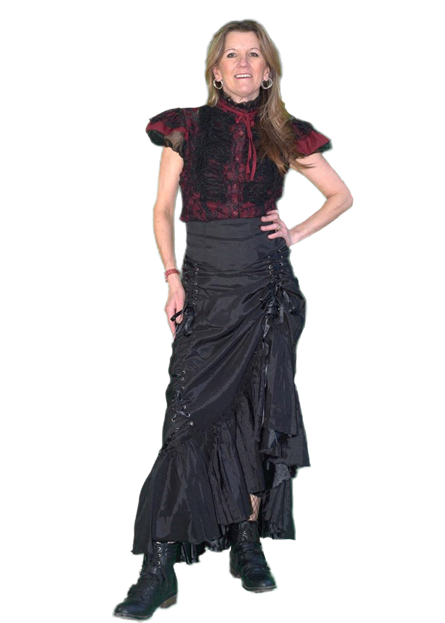 three_way_tiered_skirt_black_lk03060_skirts_5.jpg
