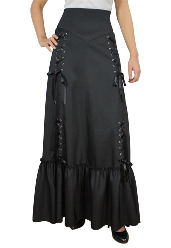 three_way_tiered_skirt_black_lk03060_skirts_6.jpg