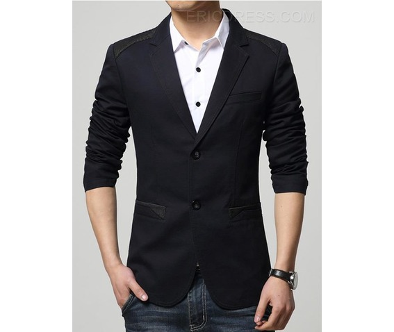corporate_goth_style_mens_black_blazer_11608528_eed__jackets_2.jpg