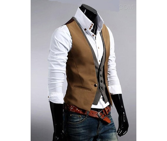 steampunk_mens_double_vest_11469656_eed_sizes_run_small_read_size_chart_1st_vests_3.jpg