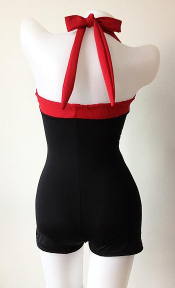 rockabilly_pin_black_swimsuit_vintage_retro_women_girl_ladies_swimwear_bikini_blue_sexy_bikini_swimwear_3.jpg