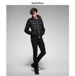 Men's Gothic Jacket