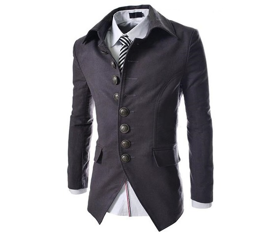 unique_steampunk_unisex_blazer_jacket_11308213eed_pls_read_size_chart_1st_jackets_3.jpg