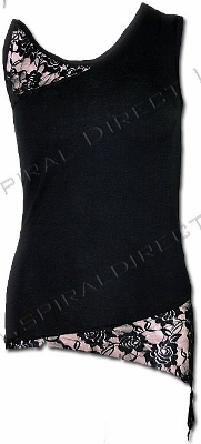 new_ladies_top_-_plain_lace_insert_vest_(181x400).jpg