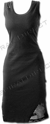dress_-_plain_mesh_slit_(203x500).jpg