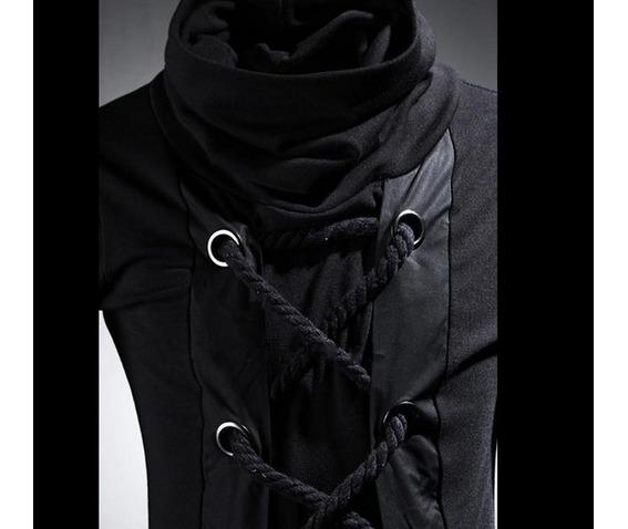 2016_new_fashion_personalized_mens_long_sleeve_shirts__shirts_6.jpg