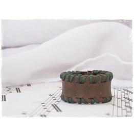 Celtic Ring, Wiccan Irish Ring, Woodland Ring