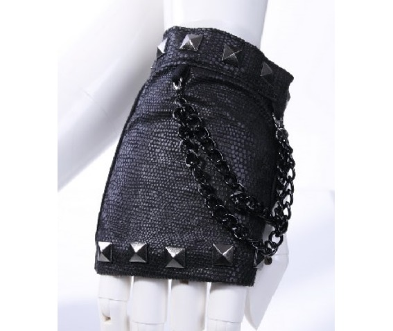 gothic_goth_punk_rock_metal_biker_steampunk_black_fingerless_gloves_gloves_4.jpg