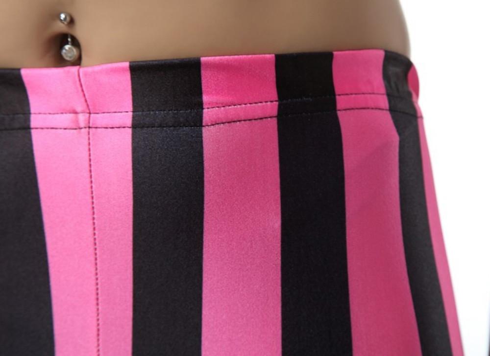 pink_and_black_stripes_leggings_design_341_leggings_6.jpeg