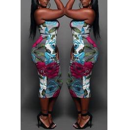 Beauty Dress Size Med Or L