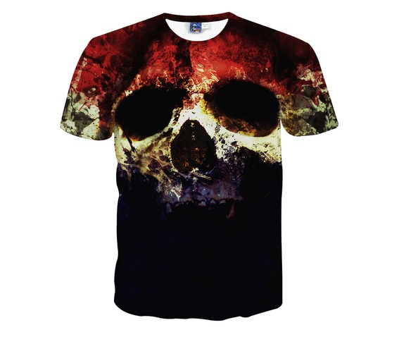 2016_skull_print_fashion_mens_t_shirts__t_shirts_2.jpg