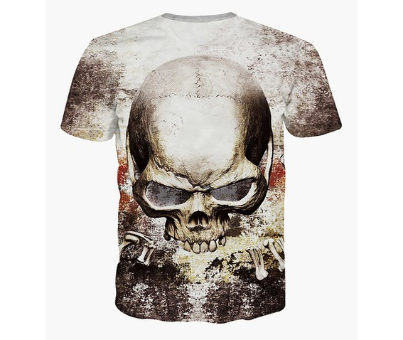2016_new_skull_print_fashion_mens_t_shirts__t_shirts_3.jpg