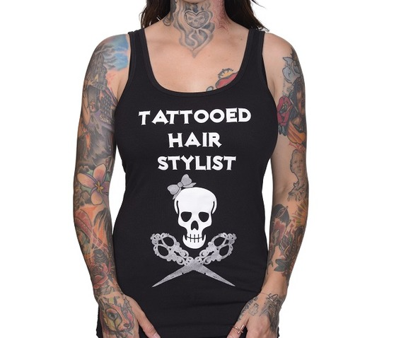 tattooed_hairstylist_racer_back_top_tanks_tops_and_camis_2.jpg