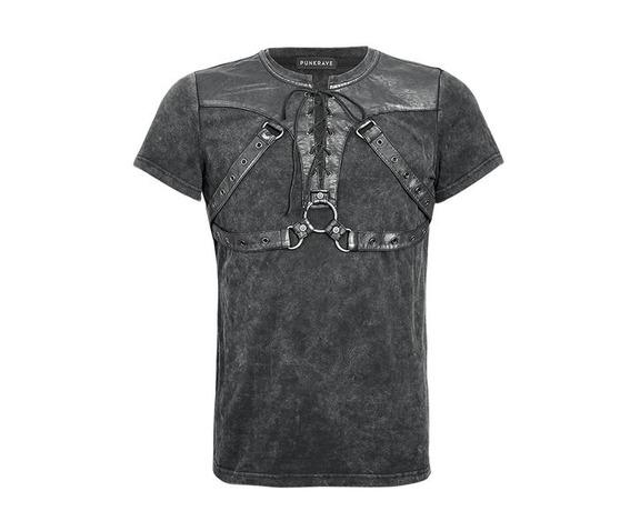 gothic_goth_steampunk_rock_metal_black_shirt_top_by_punk_rave_shirts_6.jpg