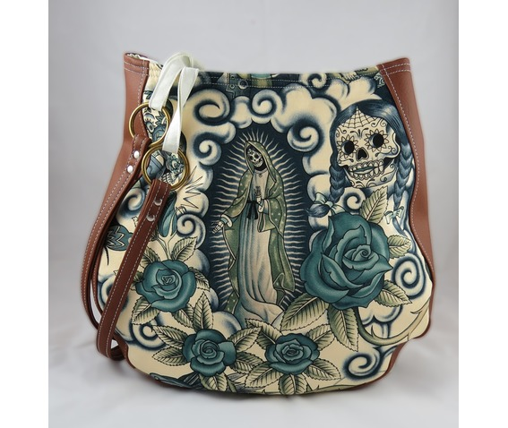 sugar_skull_blue_tattoo_charla_purse_shoulder_purses_and_handbags_2.jpg