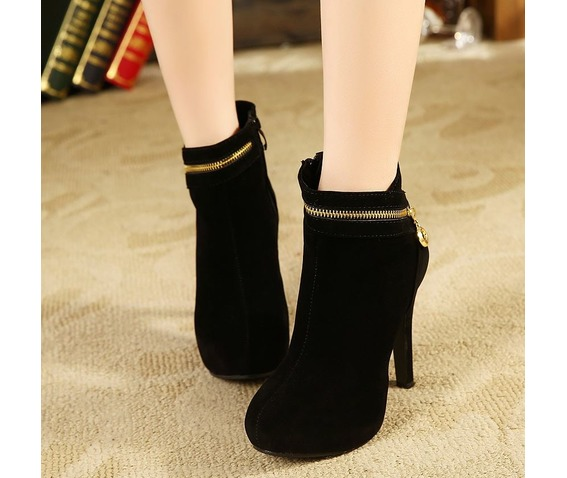 stylish_designers_handmade_boots_boots_4.jpg