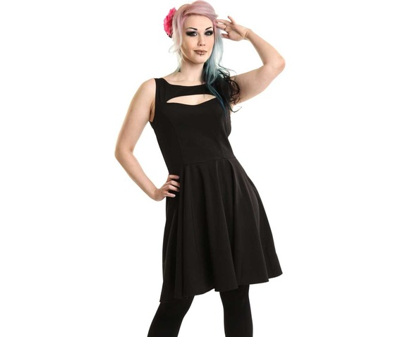 vixxsin_patsy_dress_gothic_swing_dress_alternative_rock_style__dresses_2.jpg