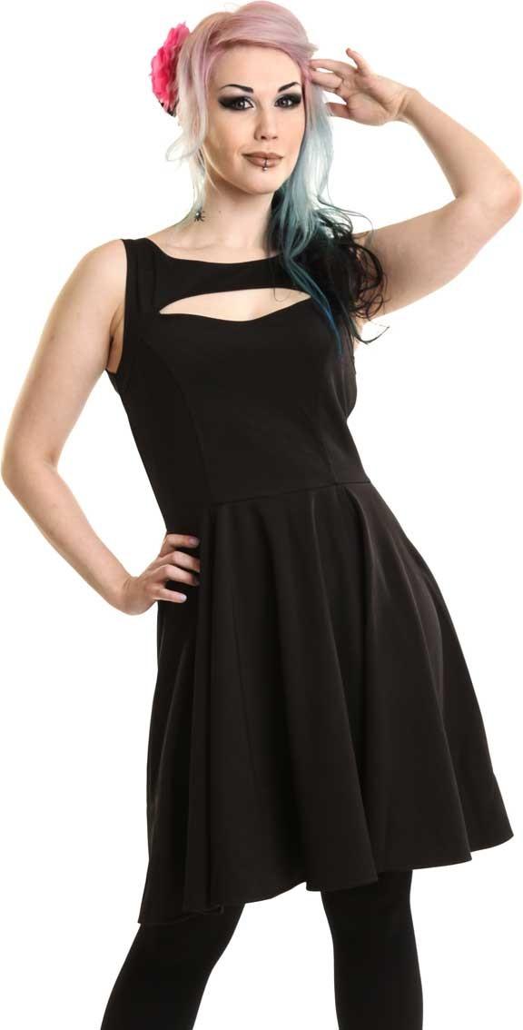 vixxsin_patsy_dress_gothic_swing_dress_alternative_rock_style__dresses_2.jpg