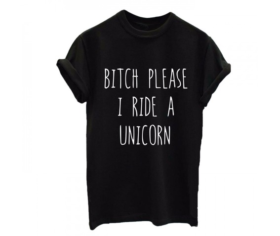 black_ride_unicorn_tshirt_t_shirts_2.jpg