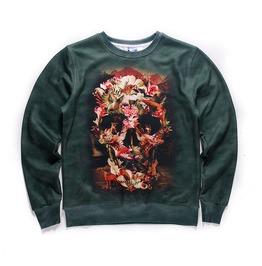 2016 Crew Neck Sweatshirts Men Clothing Online Spring Autumn Hooded