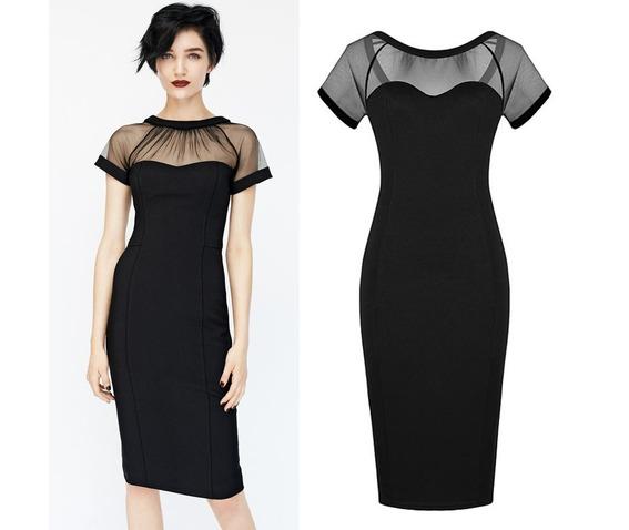 womens_black_see_mesh_bodycon_sexy_midi_dress_dresses_6.jpg