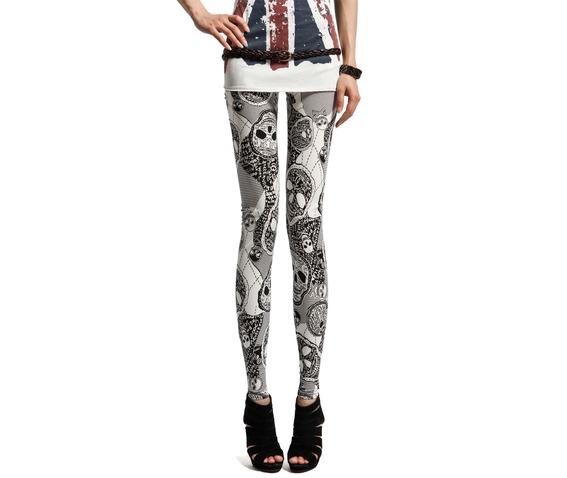 gothic_skull_printed_women_leggings_leggings_2.jpg