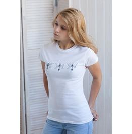 Dragonfly Shirt Dragonflies T Shirt Minimal Butterfly Earth Yoga Kawaii