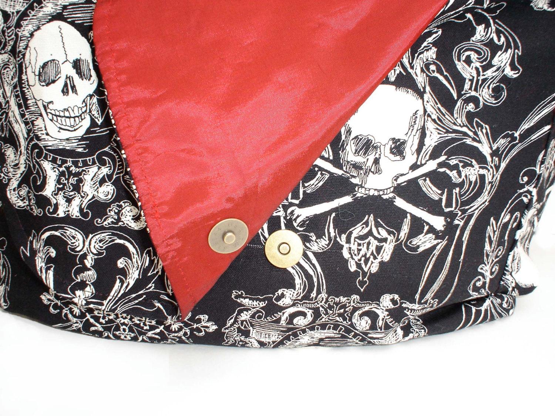 victorian_gothic_skull_messenger_bag_purses_and_handbags_4.jpg