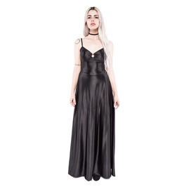 Iron Fist Clothing Lily Maxi Dress