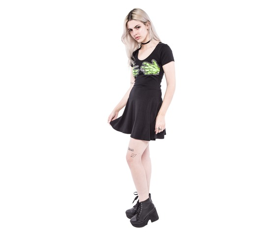iron_fist_clothing_second_base_dress_dresses_4.jpg