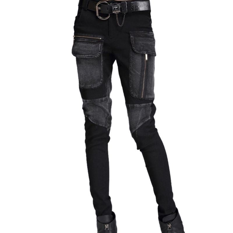 black_punk_womens_pant_with_pockets_pants_and_jeans_4.jpg
