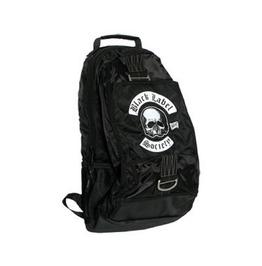 Black Label Society Backpack Official Rucksack Bag