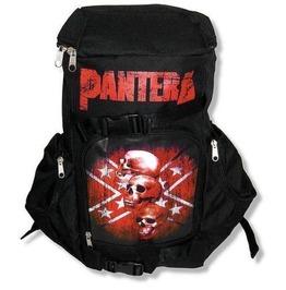 Pantera Backpack Rucksack Bag Official