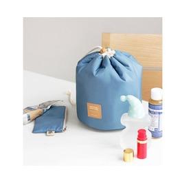 Cosmetic Case Multifunction Makeup Bag Women Cosmetic Bag Waterproof Womens