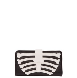 Iron Fist Clothing Wishbone Wallet