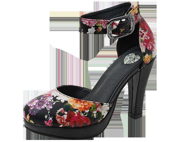 tuk_vegan_dark_starlet_floral_ankle_strap_retro_heels_5_shipping_to_us_heels_3.png