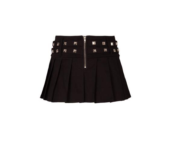 jawbreaker_skirt_black_biker_mini_silver_chain_studs__skirts_2.jpg
