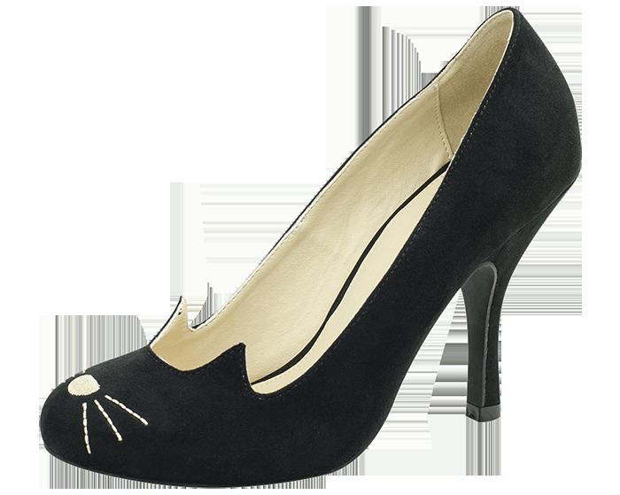 black_kitty_cat_microfiber_pin_up_vegan_kitten_heels_free_shipping_to_us_heels_3.png