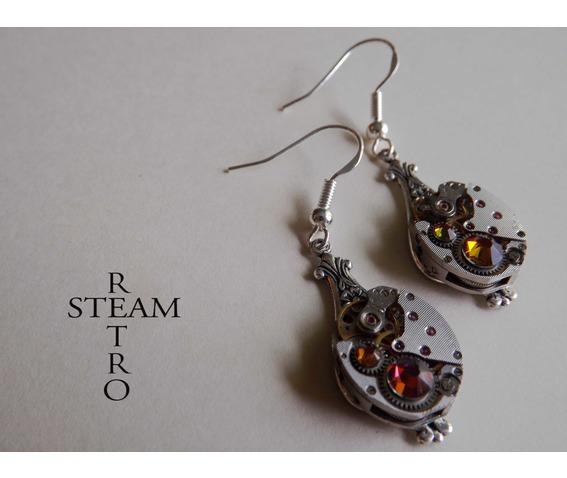 steampunk_crystal_volcano_earrings_steamretro_earrings_5.jpg