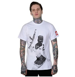 Rebelsmarket Clothing Shop Trending Products