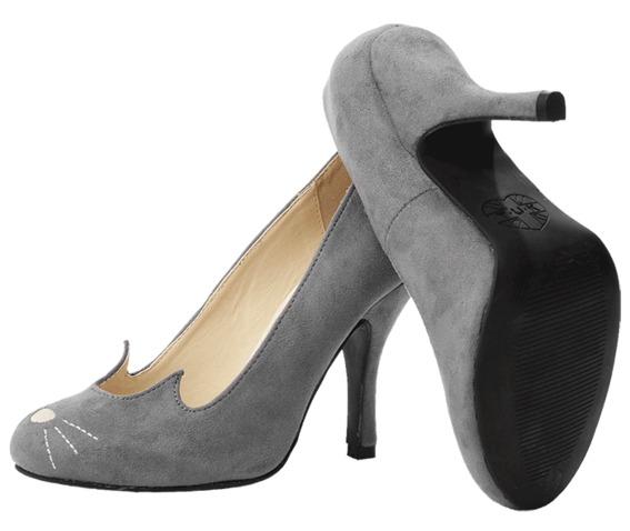 tuk_kitty_heels_grey_red_cat_print_mint_green_skull_pop_heels_free_us_ship_wedges_2.png