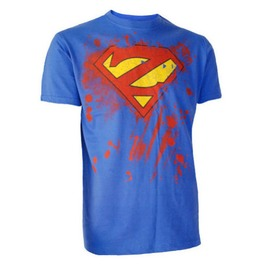 Super Zombie T Shirt Horror Undead