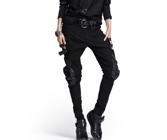 military_womens_trouser_black_pants_and_jeans_5.jpg