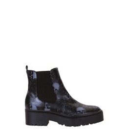 Iron Fist Shoes Urban Decay Heavy Sole Boot
