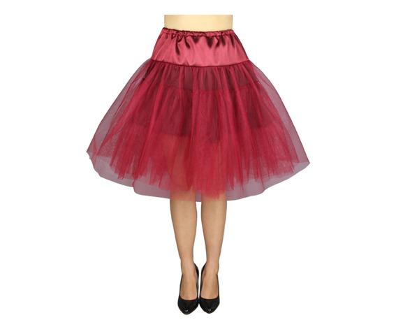 red_white_or_black_petticoat_retro_pin_up_50s_crinolin_plus_sizes_9_to_ship_skirts_6.jpg