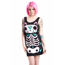 Jawbreaker Clothing Cat Of The Dead