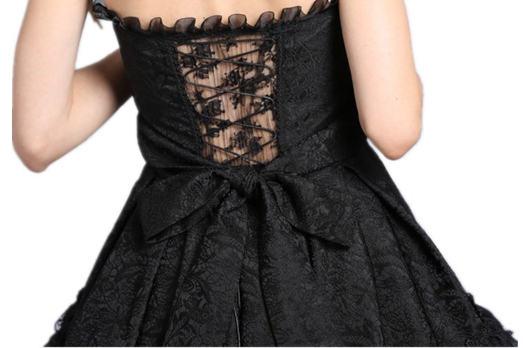 black_gothic_lolita_strapless_dove_tail_party_dress_9_to_ship_worldwide_dresses_6.jpg