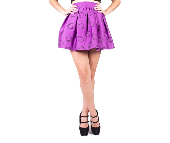 purple_with_hearts_skater_skirt_lolita_skirts_high_waisted_skirt_skirts_2.jpg