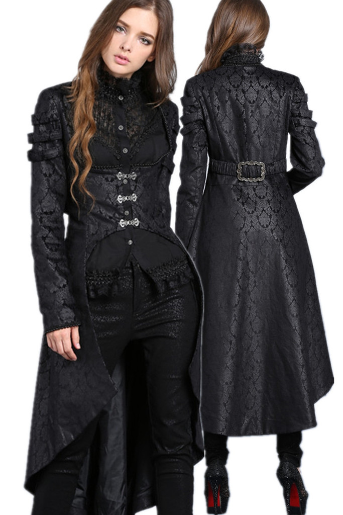 ladies_black_victorian_vampire_jacket_long_gothic_over_coat_9_to_ship_jackets_5.jpg