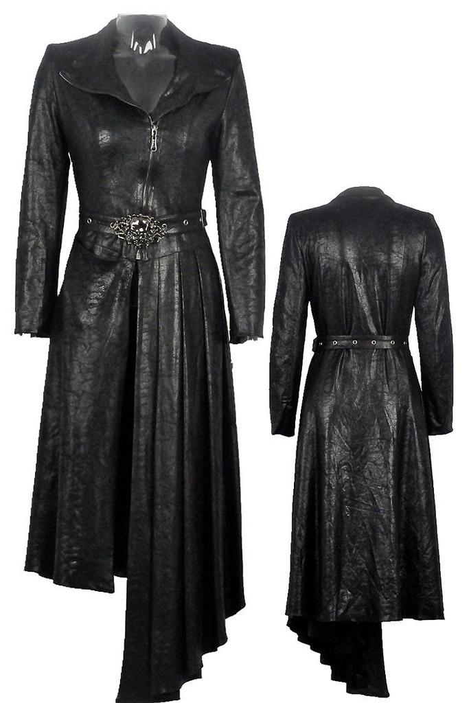 ladies_black_vampire_hunter_jacket_long_asymmetrical_gothic_coat_9_to_ship_jackets_6.jpg